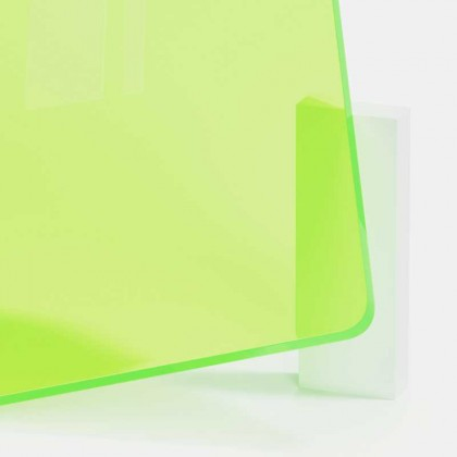 green_fluorescent_acrylic_sheet_india